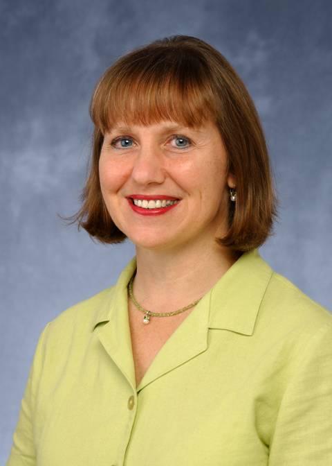 Dr. Urszula Kotlow