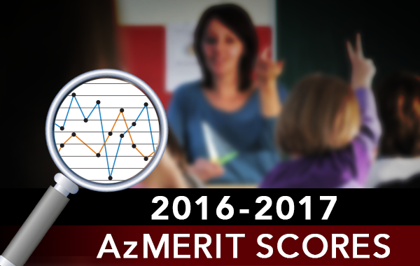 Search azmerit results by school district kjzz malvernweather Image collections